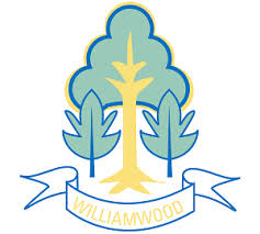 Williamwood High School Logo